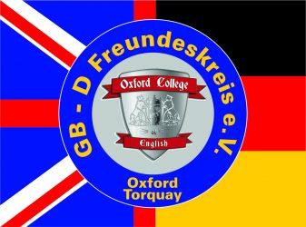 GB-D Freundeskreis e. V.